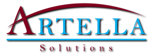 Artella Solutions, Inc.